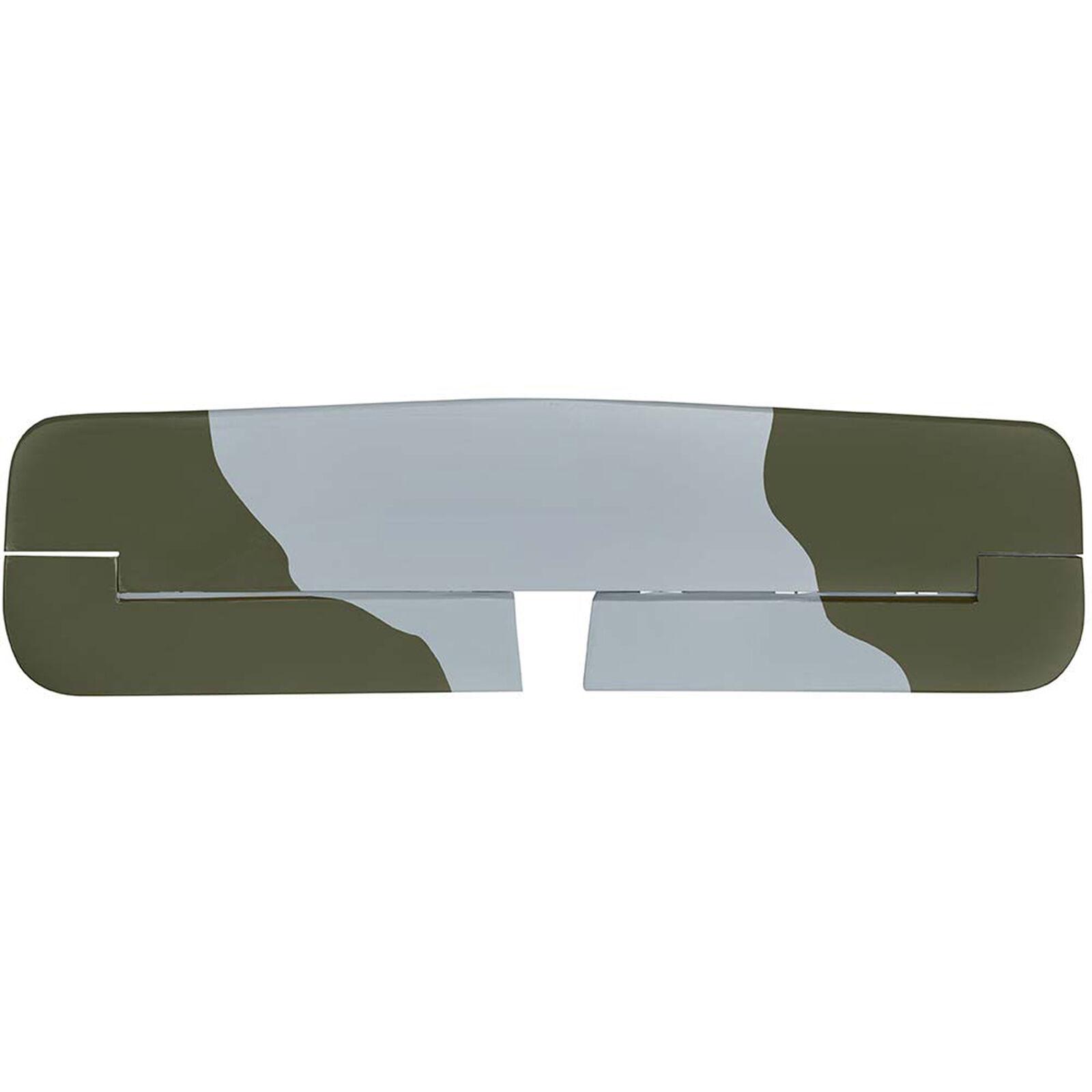 Horizontal Stabilizer FW 190 GP EP ARF