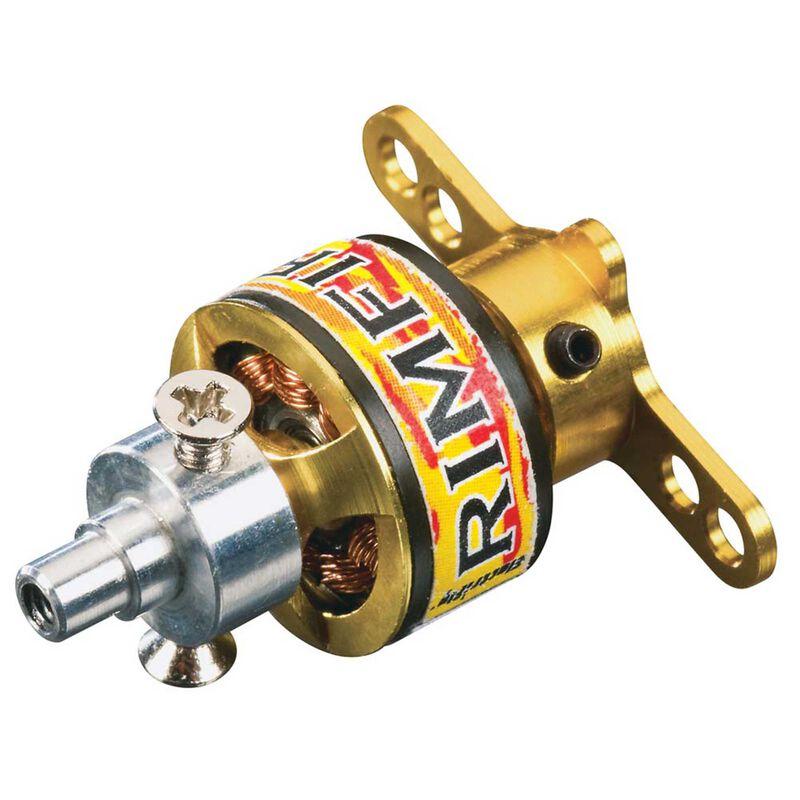 RimFire 150 14-05-3000 Outrunner Brushless
