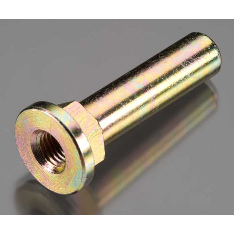 Propeller Drive Hub Nut: DLE-55