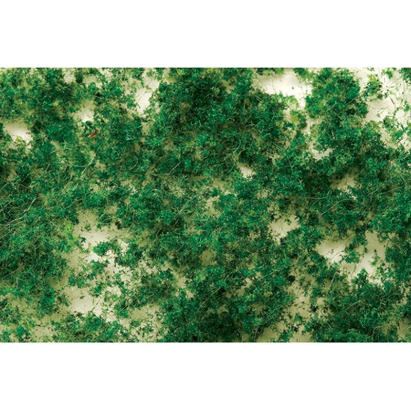 Scenescapes Medium Foliage, Medium Green