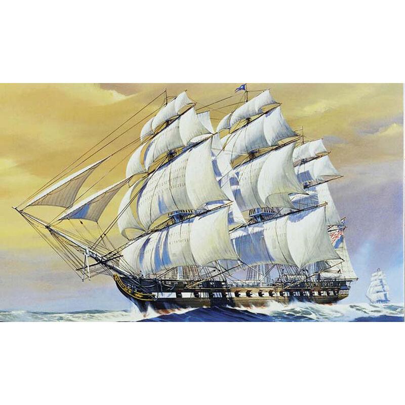 1/196 USS Constitution