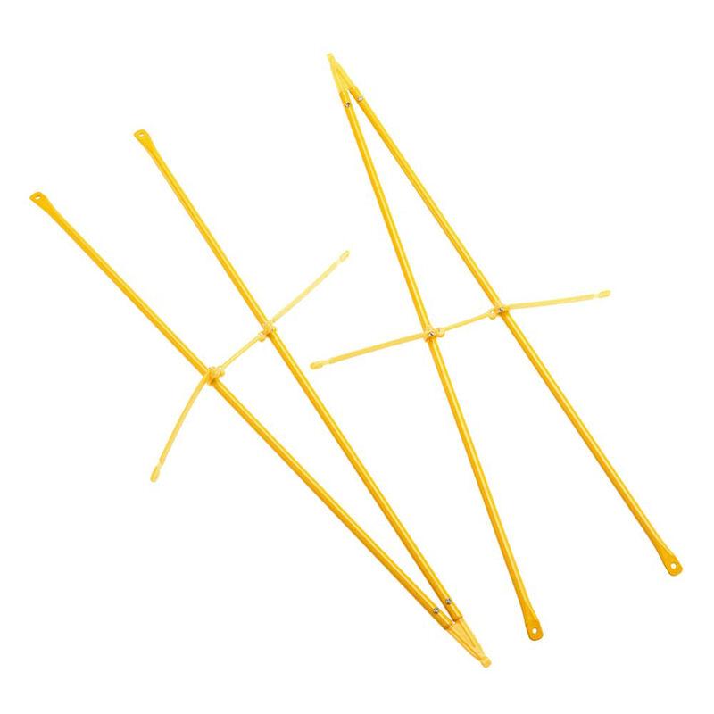 Wing Struts: Super Cub RTF