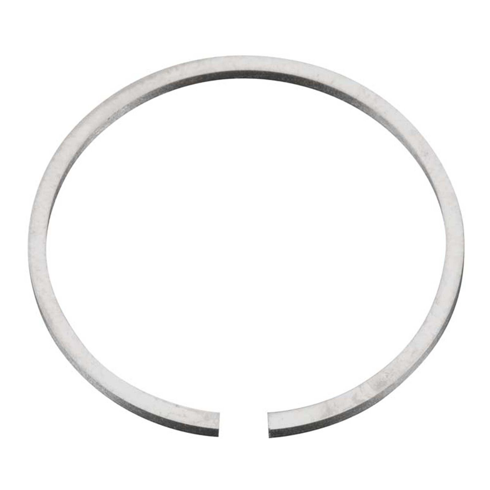 Piston Ring: FS-62V