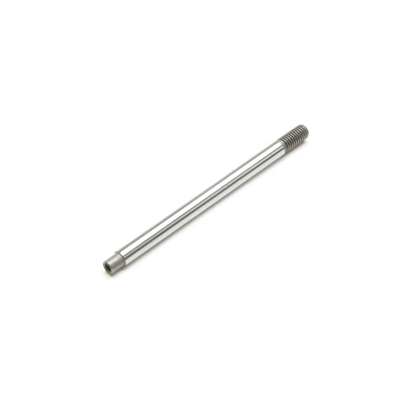 Shock Shaft, 48.7mm G3 (1)
