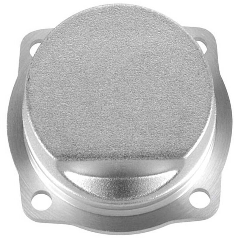 Cover Plate: 21VG-P