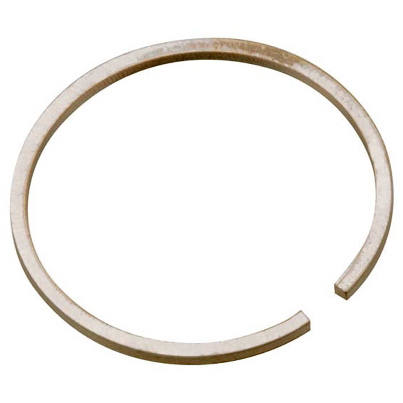 Piston Ring: 56 FS