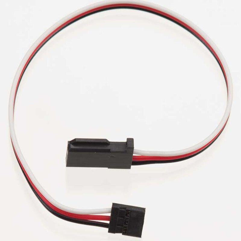 Hotwire Adapter Gen2 ESC's