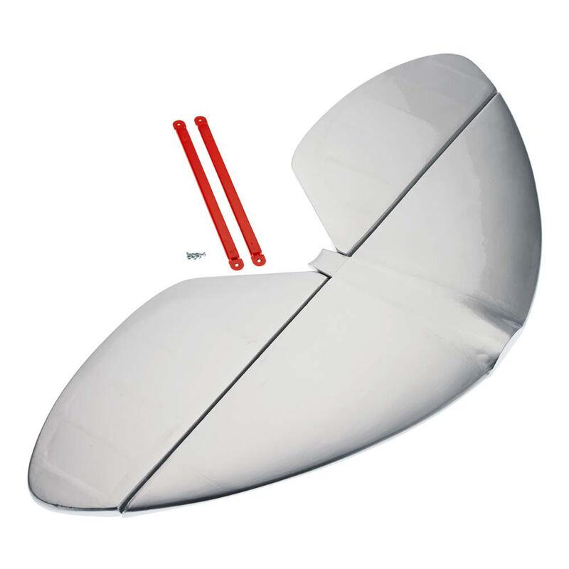 Horizontal Stabilizer Tiger Moth 30cc EP
