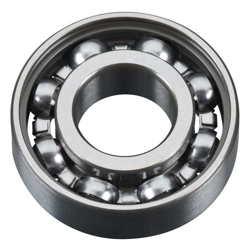 Rear Bearing: FS-62V