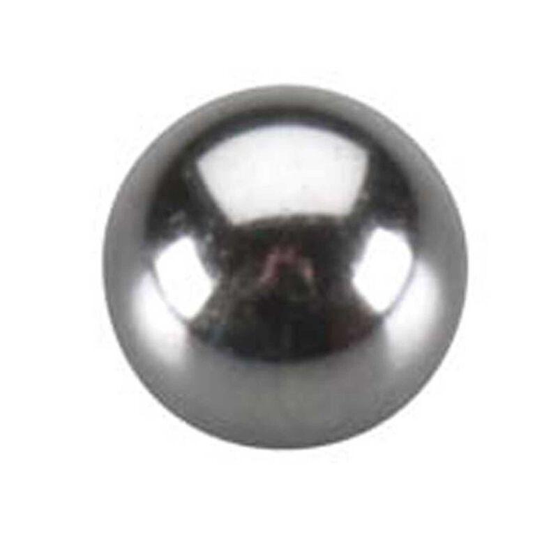 Ball WLA-2: GT55