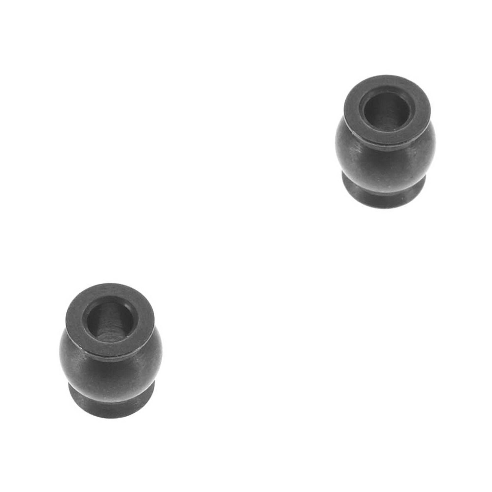 Ball 3x7x8mm: Nero (2)