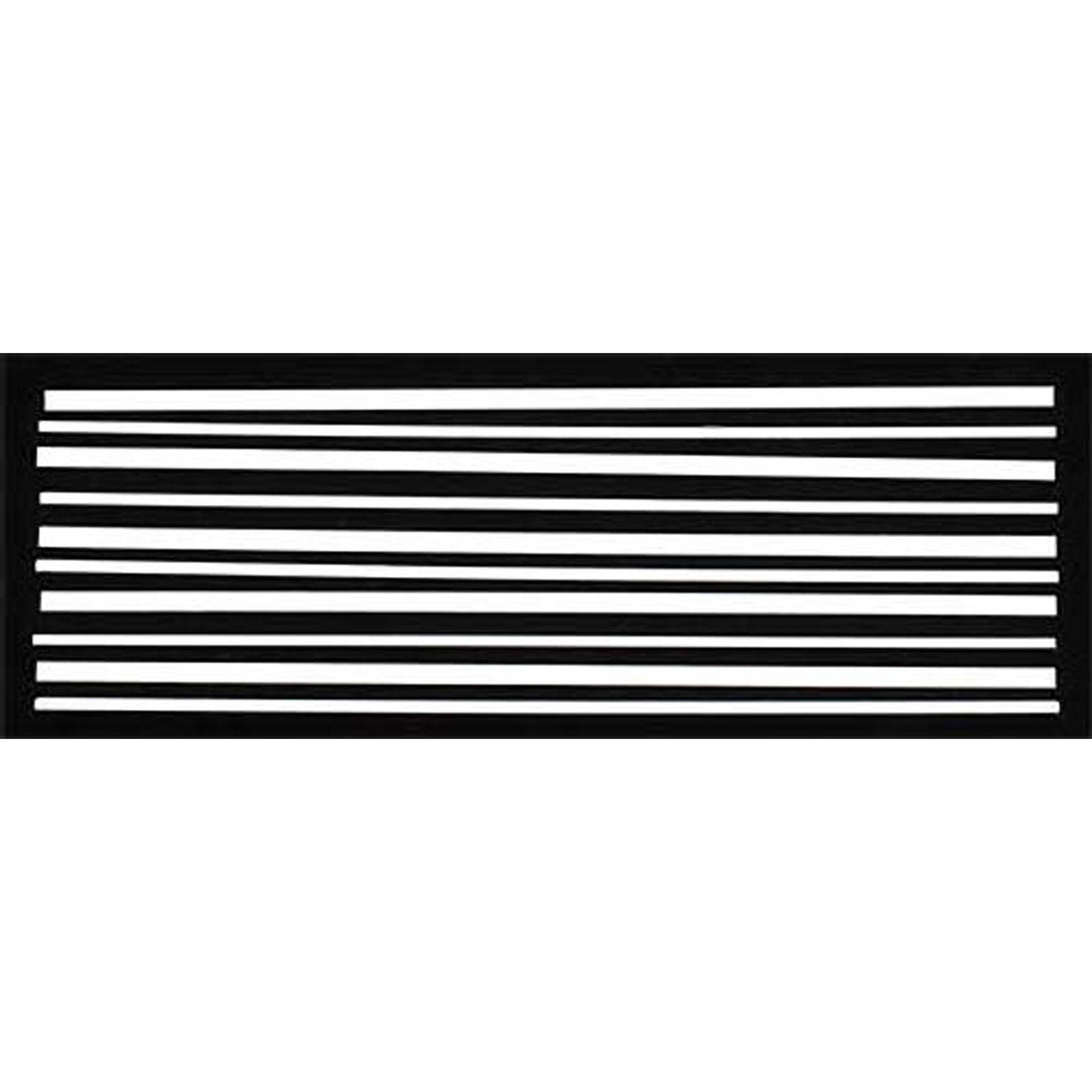 MS-1019 Rect Strip,.100x.187(10)
