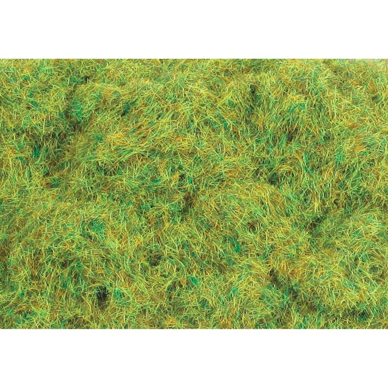 """4mm 3 16"""" Static Grass Spring 20g 0.7oz"""