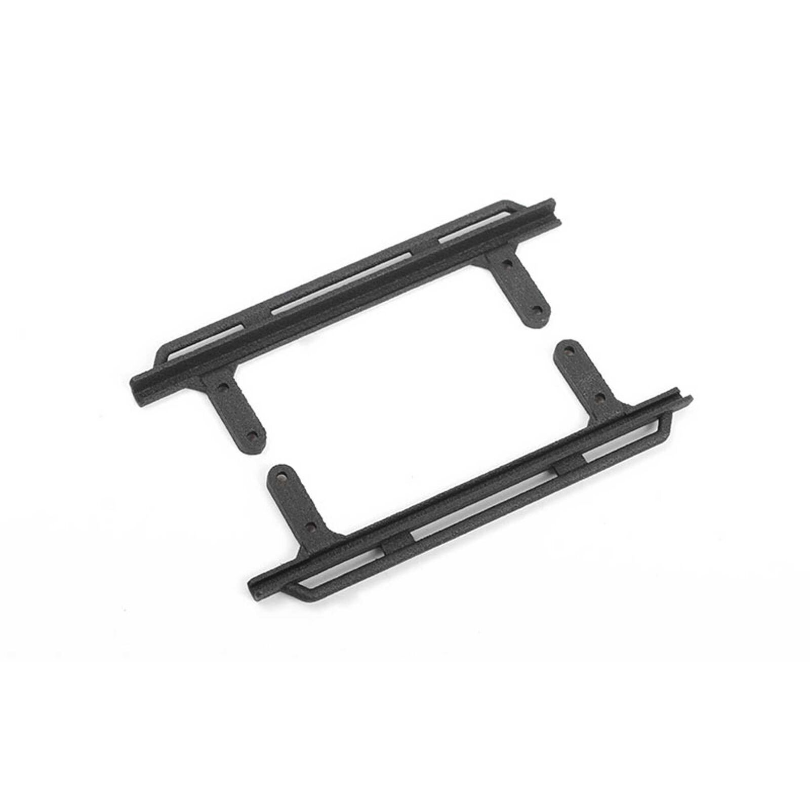 Side Step Sliders-Axial SCX24 1/24 Chevy C10 RTR