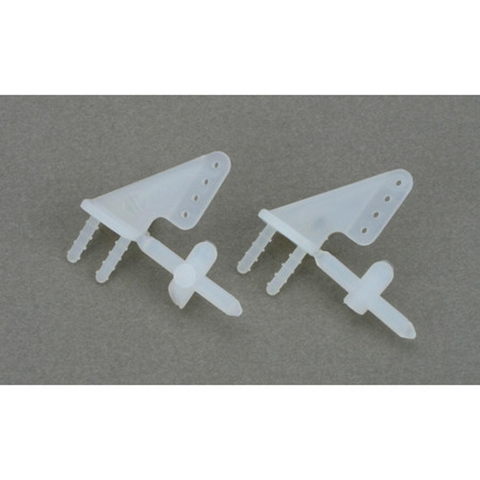 Micro Control Horn (2)