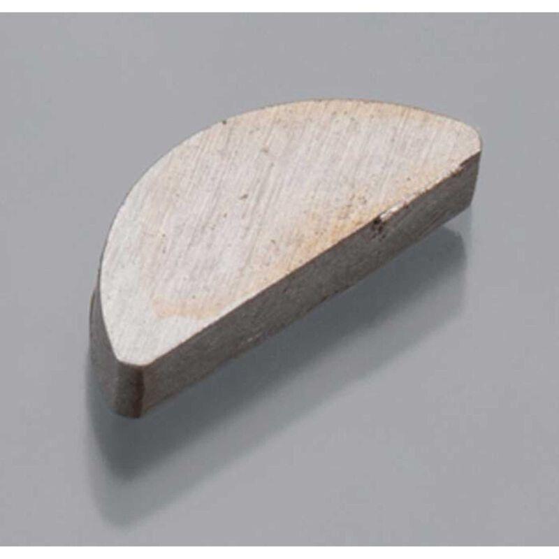 Woodruff Key: DLE-85