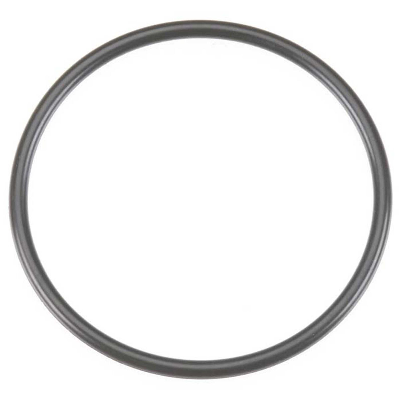 Cover Plate Gasket: 75AX