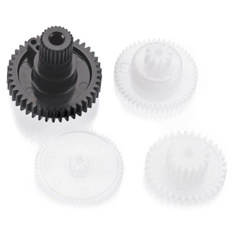 Servo Gear Set S3003 S3004