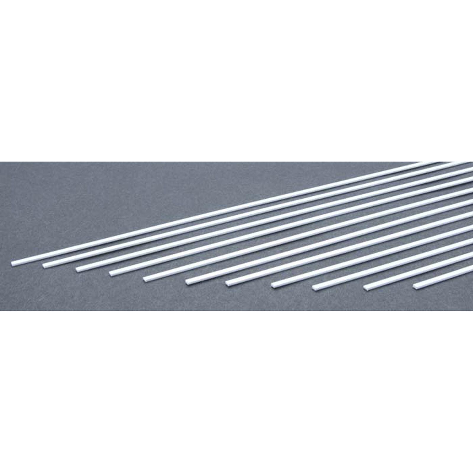 Strip .020 x .100 (10)