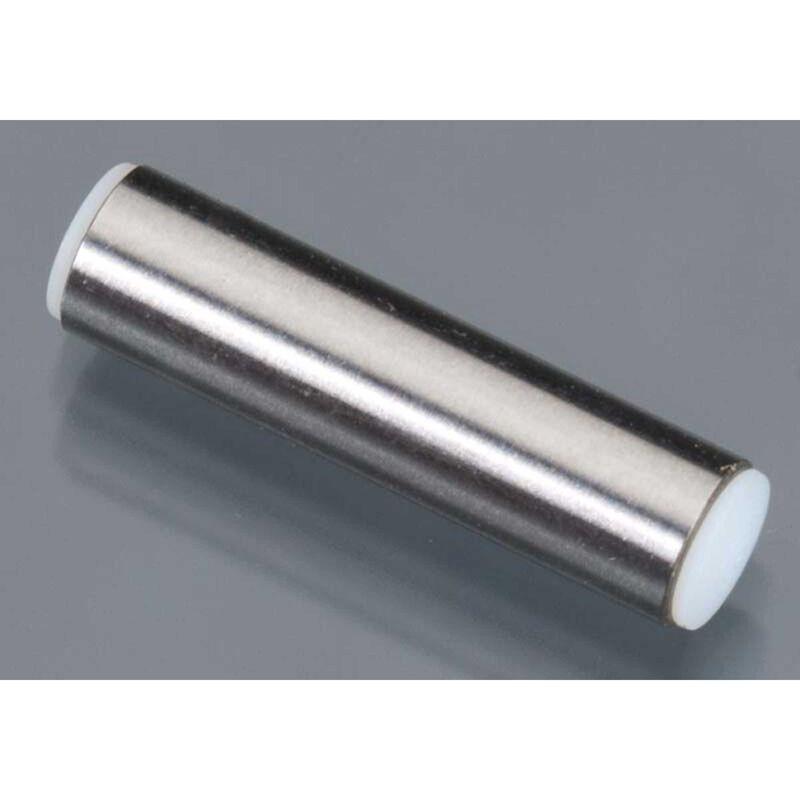 Piston Pin: DTX .18