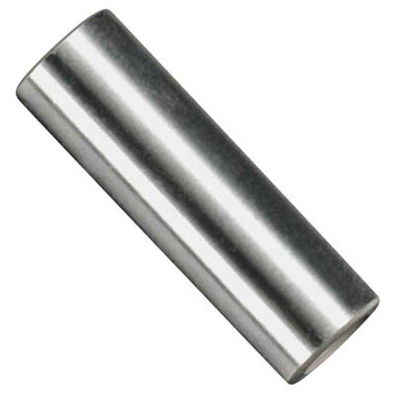 Piston Pin: 30VG