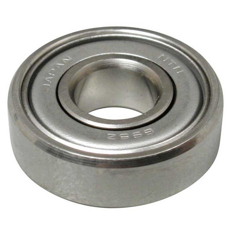 Front Bearing: FS-20-40