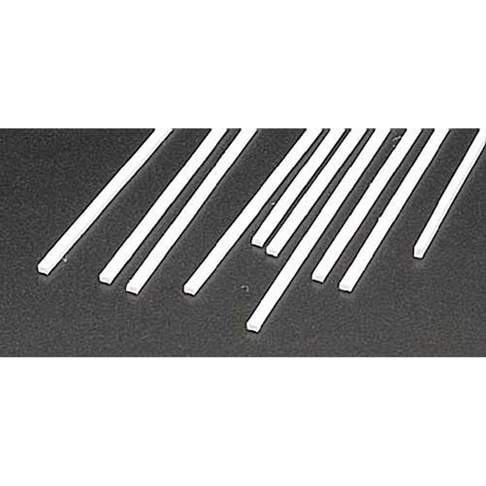 MS-608 Rect Strip,.060x.080 (10)