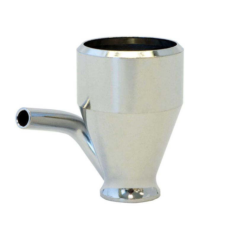 Metal Color Cup,1/4oz:H