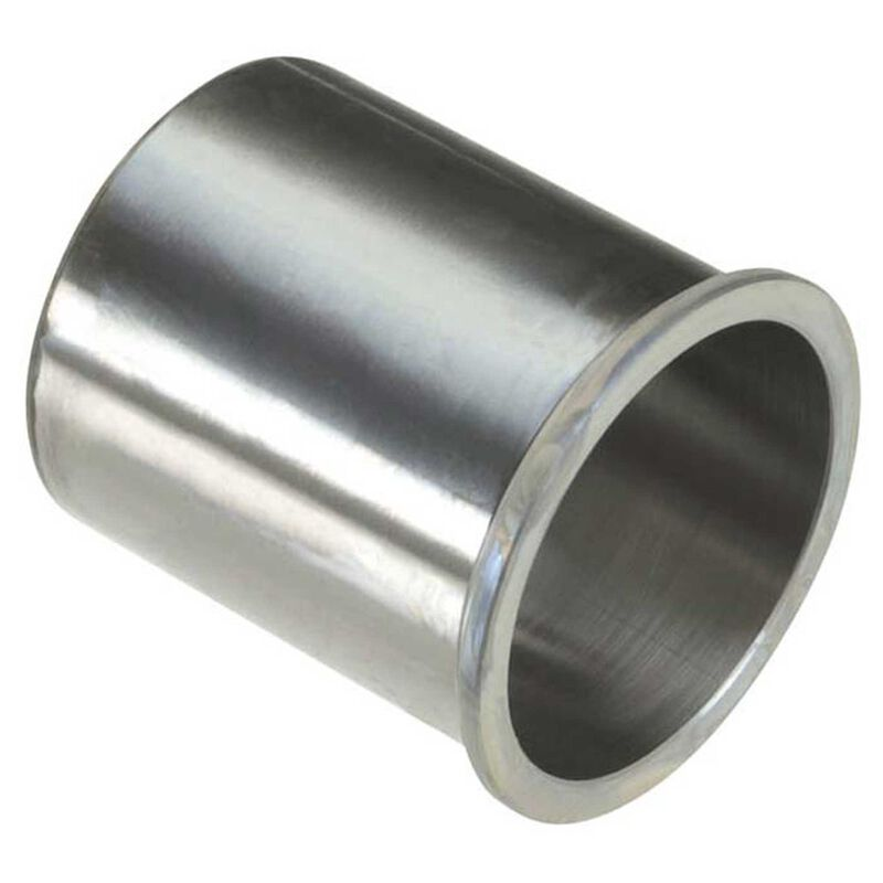 Cylinder Liner: FS110A