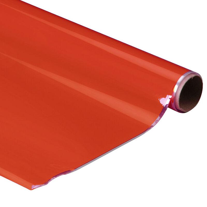 MonoKote Transparent Orange 6'