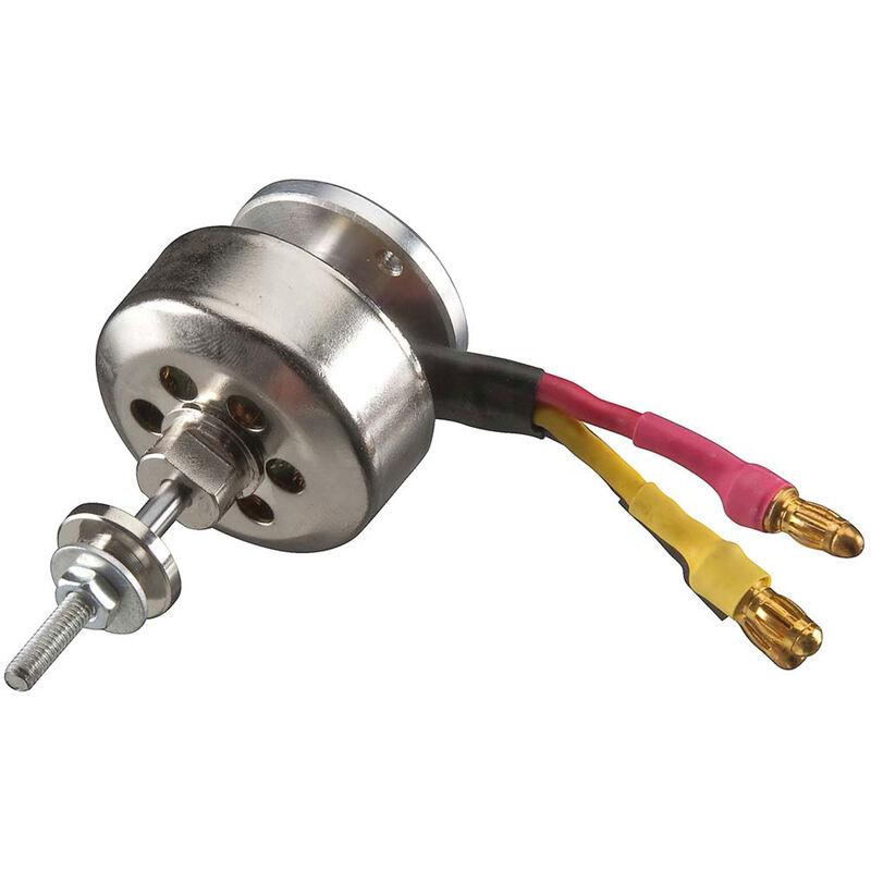 30-15 Brushless Motor, 1200Kv