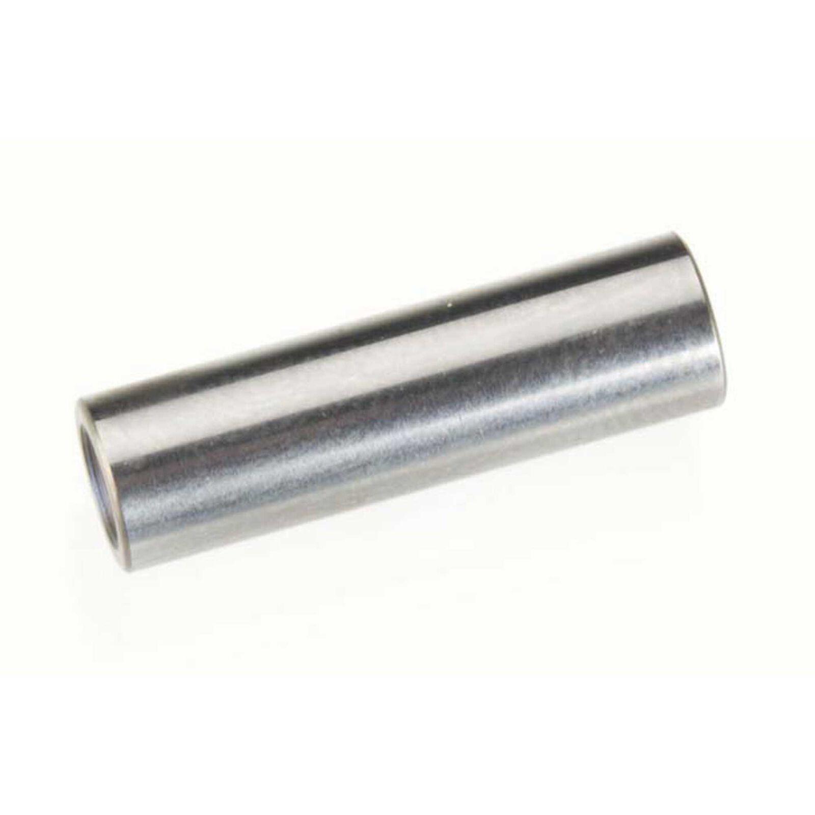 Piston Pin: 60-61FSR SX