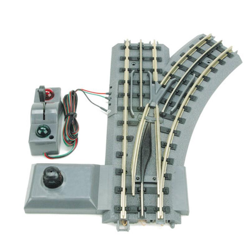 O-31 Realtrax Remote Right-Hand Switch