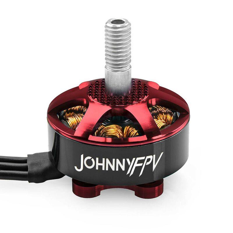 1750KV JohnnyFPV V2 Motor