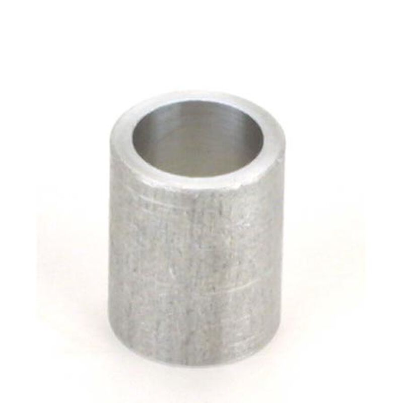 Top Shaft Spacer: B4/T4