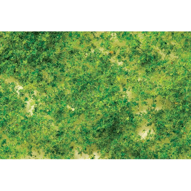 Scenescapes Medium Foliage, Light Green