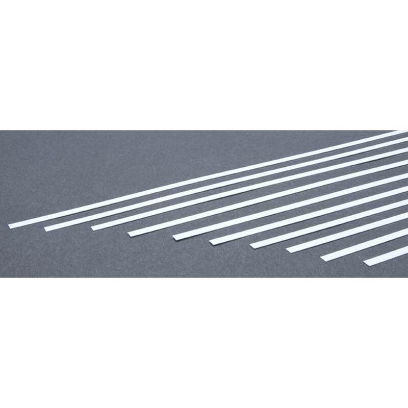 Strip .040 x .188 (10)
