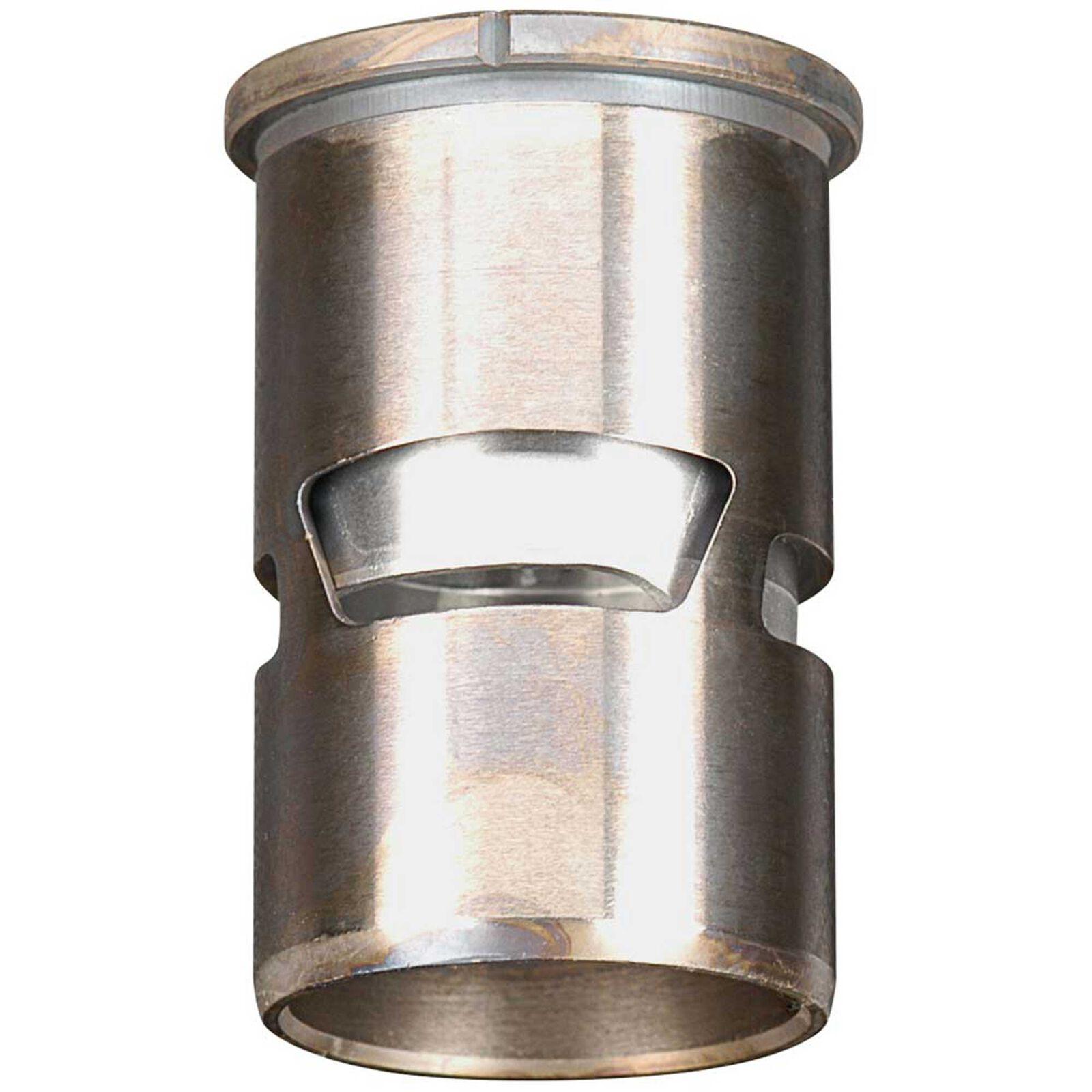 Cylinder & Piston Assembly: 30VG