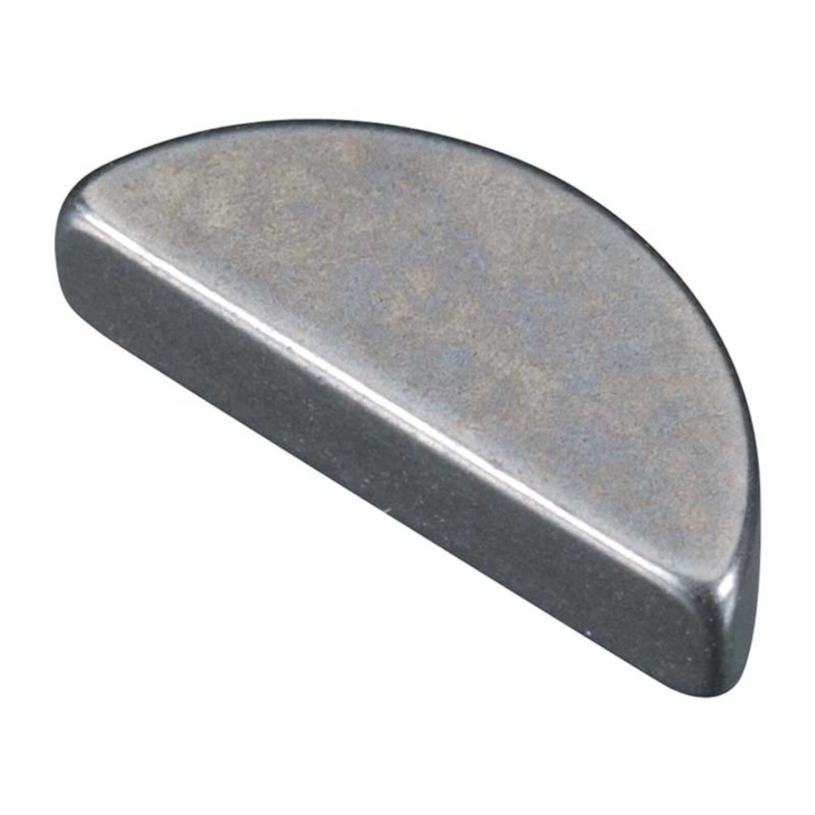 Woodruff Key: 108-300