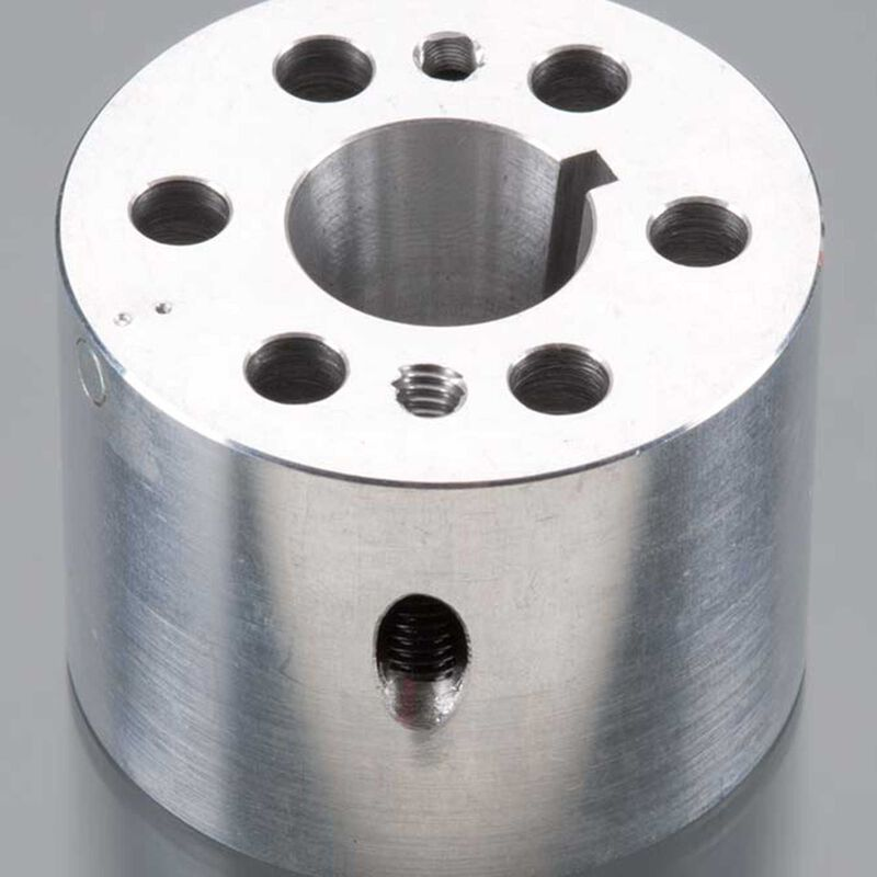 Propeller Drive Hub: DLE-85
