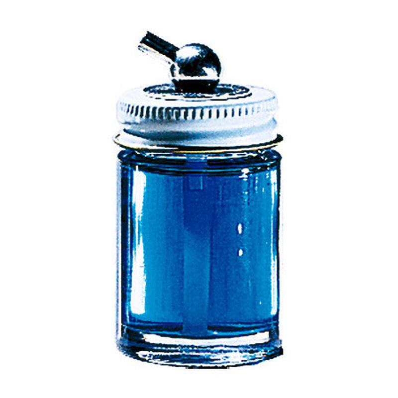 Color Bottle Assembly, 1 oz: H