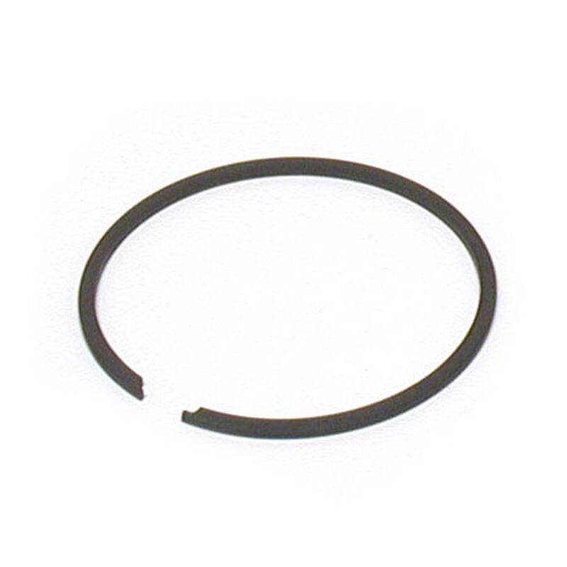 G23RC Piston Ring