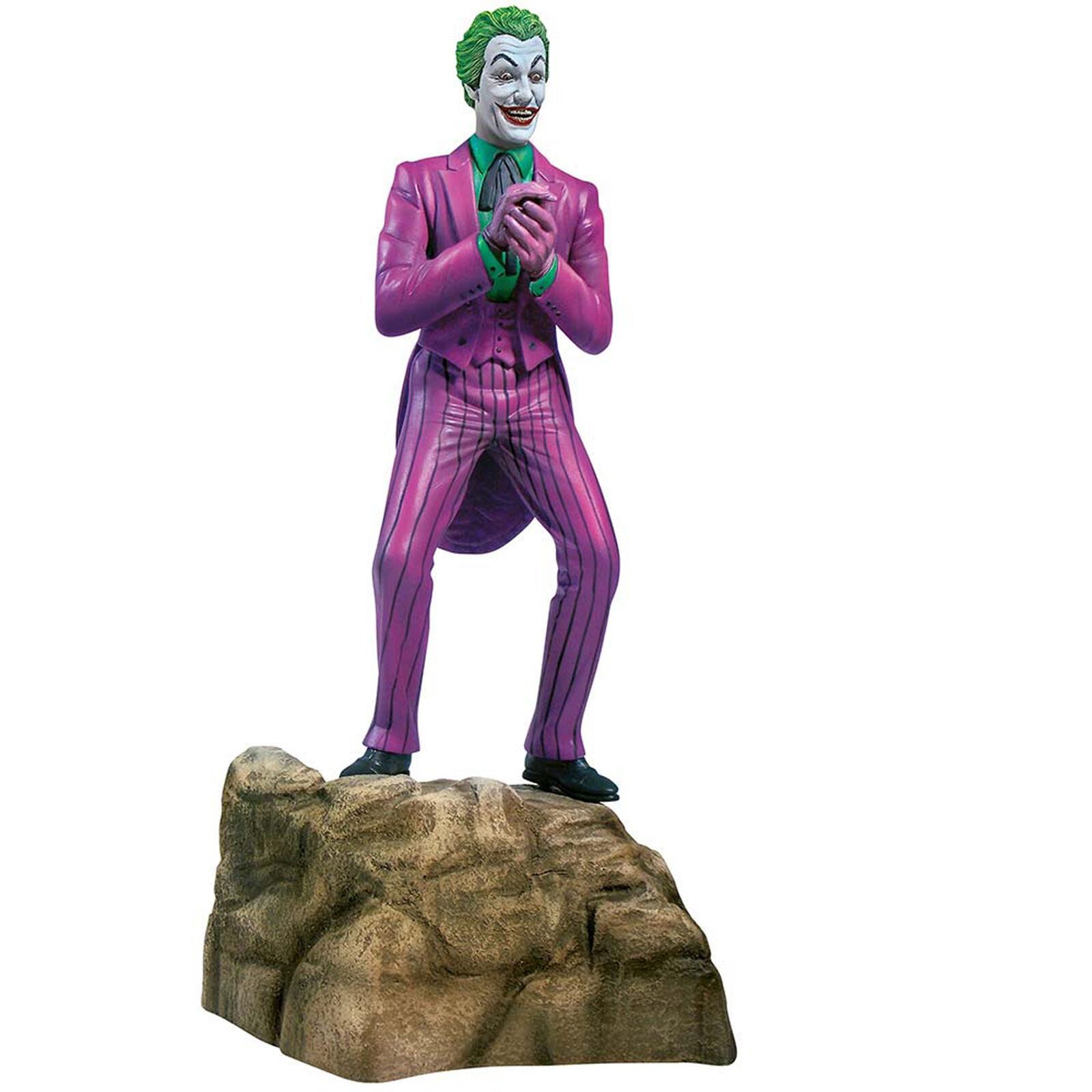 1966 Joker