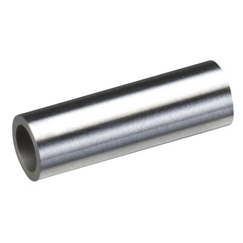 Piston Pin: 55HZ Hyper