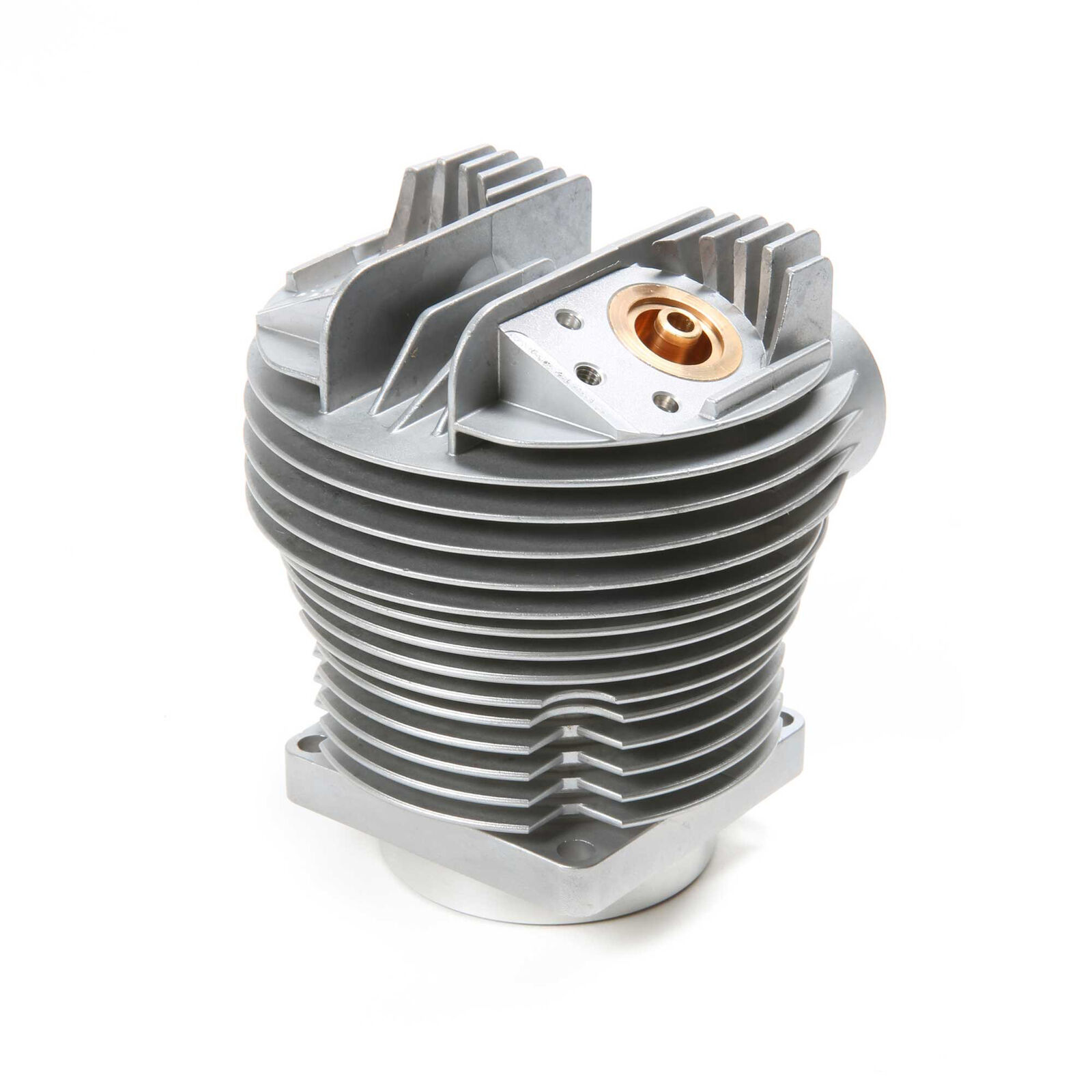 Cylinder LH: FG-100TS