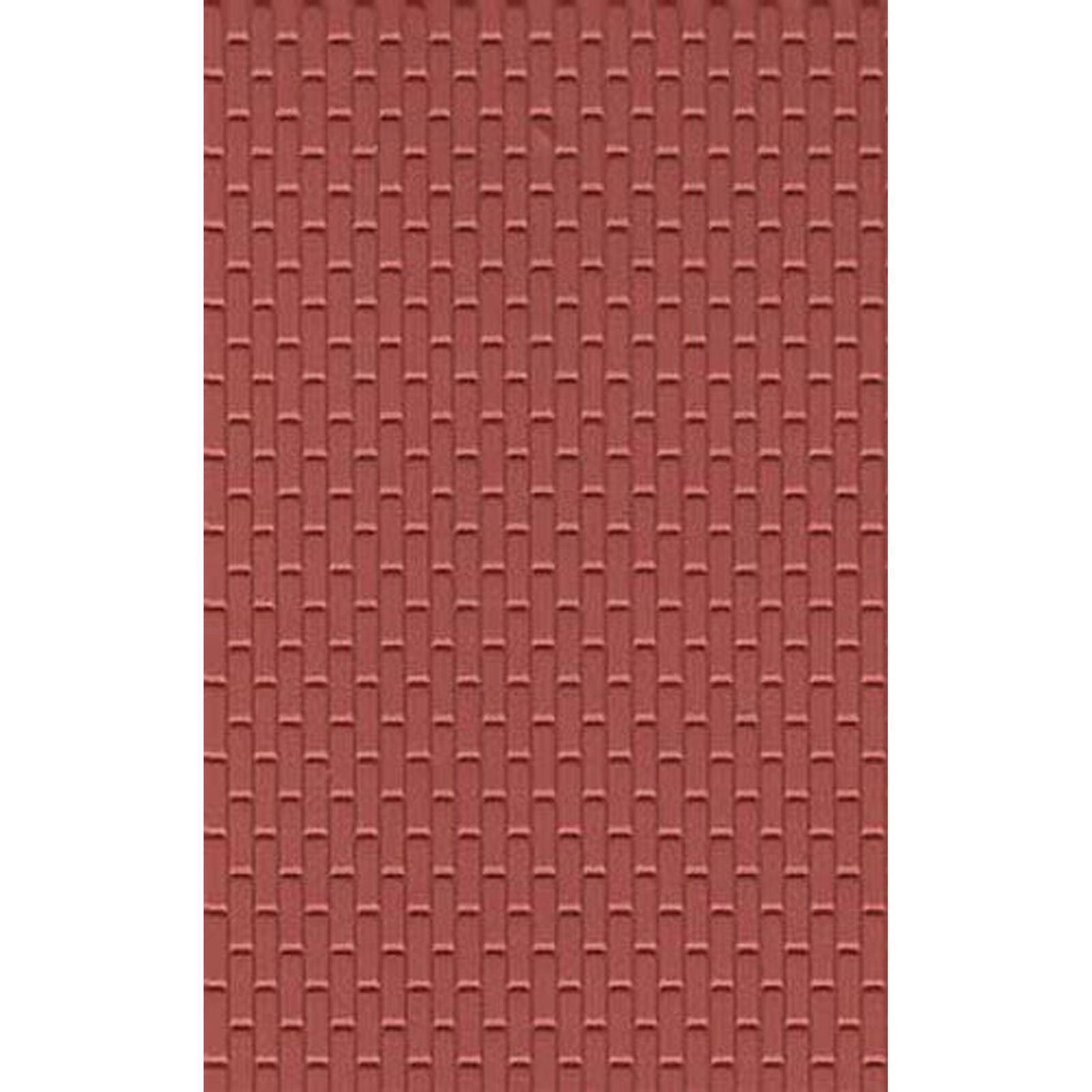 G Bricks (2)
