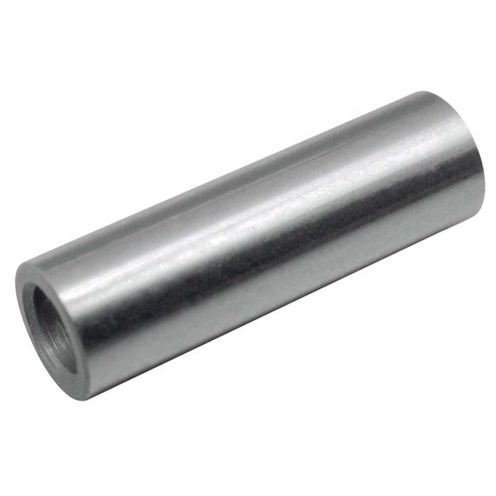 Piston Pin: 15RX