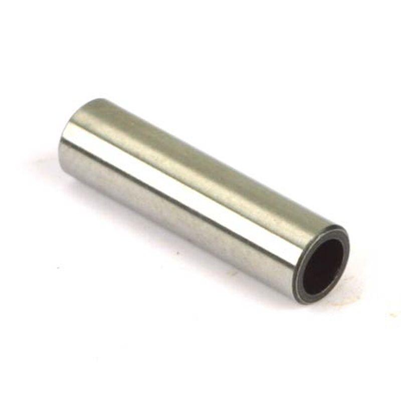 Piston Pin,FA40A/FA40AGK