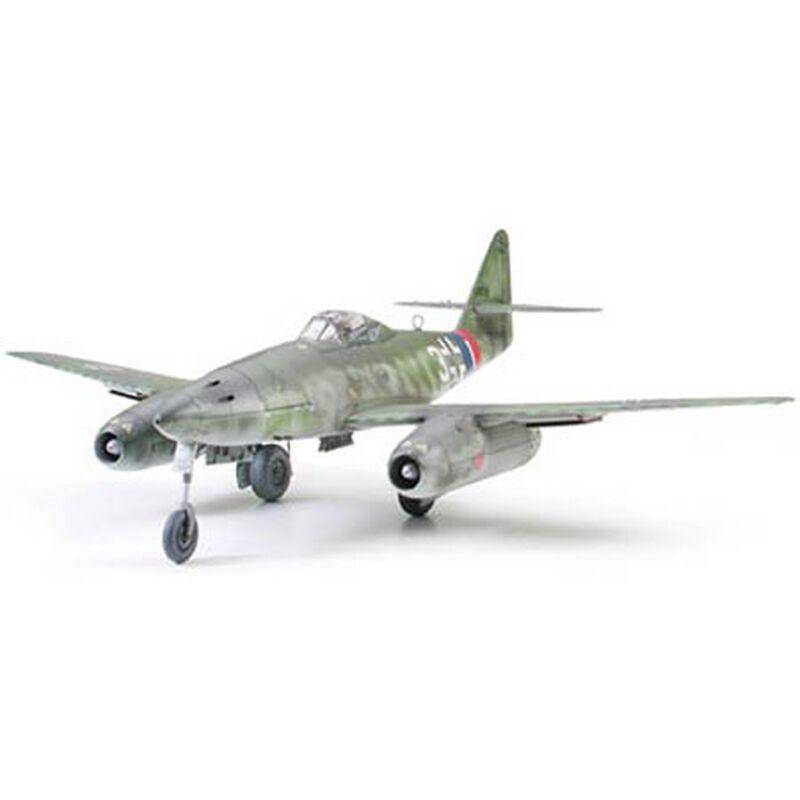 1/48 Messerschmitt Me262 A-la