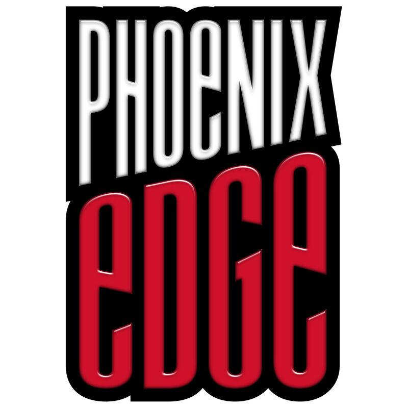 Phoenix Edge 130, 34V 130-Amp ESC w/ 5-Amp BEC